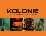 Kolonie: The Forgotten Frontier