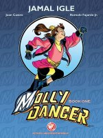 Molly Danger