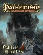 Pathfinder Campaign Setting:Castles of the Inner Sea