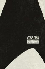 Star Trek: The Stardate Collection