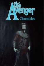 Avenger Chronicles