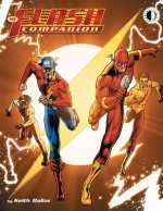 Flash Companion