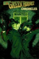 Green Hornet Chronicles
