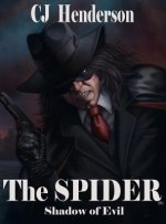 Spider: Shadow of Evil