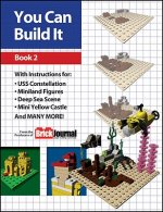 You Can Build it
