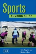 Sports Funding Guide