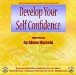 Develop Your Self-confidence