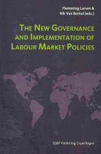 New Governance and Implementation of Labour Market Policies