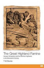 Great Highland Famine