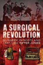 Surgical Revolution