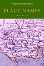 Place-names