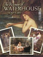 Women of Waterhouse