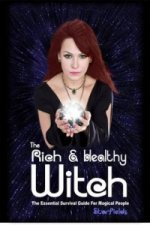 Rich & Healthy Witch