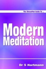 StressFish Guide to Modern Meditation