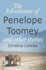 Adventures of Penelope Toomey and Other Stories