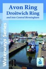 Avon Ring and Droitwich Ring