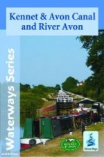 Kennet & Avon Canal and River Avon