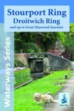 Stourport Ring and Droitwich Ring