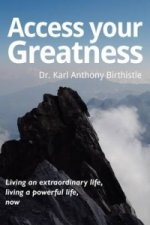 Access Your Greatness