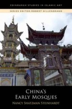 China's Early Mosques