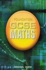 Foundation GCSE Maths