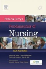 Potter and Perry' Fundamentals of Nursing