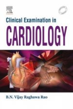 Clinical Examinations in Cardiology