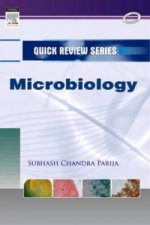 Quick Review Series: Microbiology