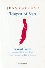 Tempest of Stars