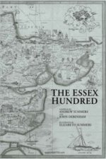 Essex Hundred