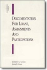 Loans, Assignments and Participations