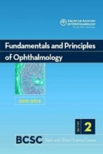 Basic and Clinical Science Course, Section 2: Fundamentals and Principles of Ophthalmology 2013-2014