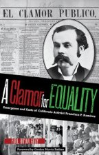 Clamor for Equality