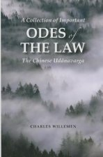 Collection of Important Odes of the Law