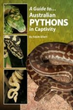 Guide to Australian Pythons in Captivity