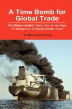 Time Bomb for Global Trade