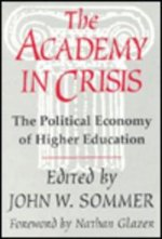 Academy in Crisis