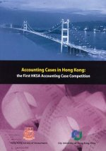 Accounting Cases in Hong Kong