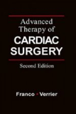 Advanced Therapy Cardiac Surgery
