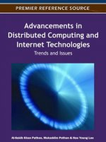 Advancements in Distributed Computing and Internet Technologies
