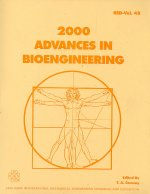 2000 Advances in Bioengineering