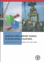 Agricultural Import Surges in Developing Countries