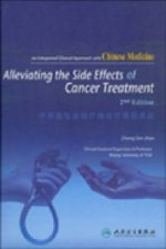 Integrated Clinical Approach with Chinese Medicine