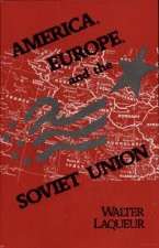 America, Europe and the Soviet Union