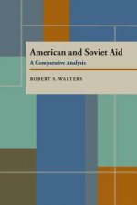 American and Soviet Aid