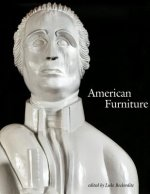 American Furniture 2012