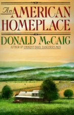 American Homeplace