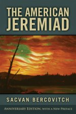 American Jeremiad