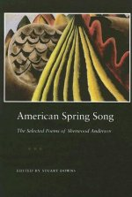American Spring Song