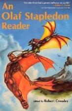 Olaf Stapledon Reader